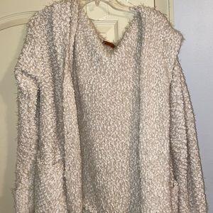 POL Cardigan/Sweater!!